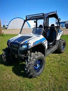 Find New ATVs & Quads for Sale Near Me in Saskatchewan | Kijiji