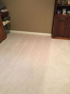 Professional Carpet Cleaning London Ontario image 3