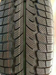 Winter Tires end of season Clearance NOW! Starts at $59 each Edmonton Edmonton Area image 3
