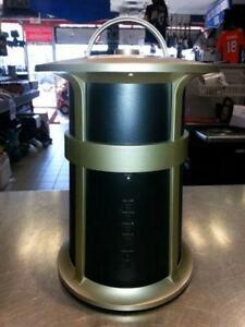 AcousticResearch Wireless Speaker.We sell used speakers.(#41978)