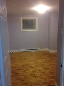 Beautiful 2 Bedroom Apartment on Southside Rd. St. John's Newfoundland image 5