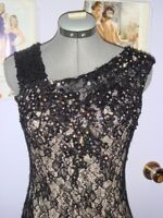 EVENING/SPECIAL OCCASION DRESSES ALTERATIONS BY KIM,46 STREET SE