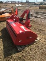 KVERNELAND FHS185 FLAIL MOWER *INVENTORY CLEAR OUT* Moncton New Brunswick Preview