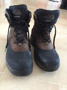 Bottes The North Face homme 10.5