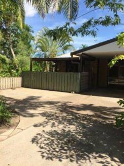 1/12 Ramil St, Leanyer - SHOWING FRIDAY 4TH SEPTEMBER @ 2:30PM Leanyer Darwin City Preview