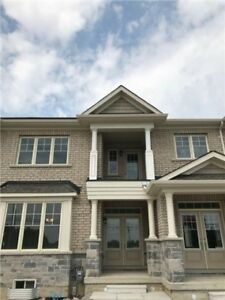 Brand New Home For Lease In East Gwillimbury