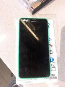 Nokia Lumia 635. We sell used phones. (#34941)