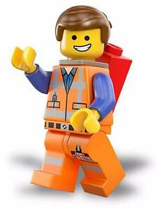 We buy new and used lego and pay per kilo get cash today to spend Shailer Park Logan Area Preview