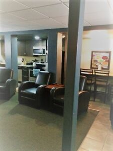 Corporate Housing Available in Swift Current