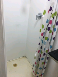 Furnished single sized ensuite with private bathroom  Latham Belconnen Area Preview
