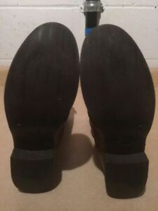 Women's American Eagle Boots Size 10 London Ontario image 6