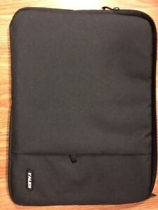 "Selling 13-15"" MacBook Protective Sleeve**brand new**"
