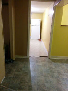 Room AVAILABLE IMMEDIATELY:10 min to MUN. All utilities include St. John's Newfoundland image 2