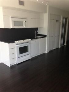 Two bedroom at 21  Iceboat terrace