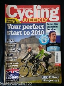 CYCLING-WEEKLY-CHRIS-BOARDMAN-JAN-7-2010