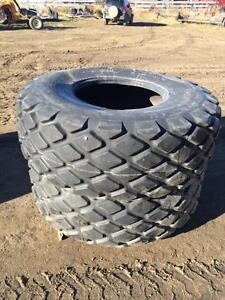 Goodyear 23.1-26 Tires