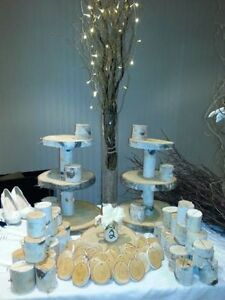 Rustic Wedding Decor- Curly Willow Branches! Cambridge Kitchener Area image 1