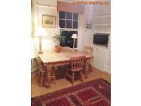 1 bedroom flat in Colehill Gardens, Colehill Lane, Fulham