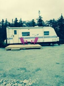 ***Land and trailer combo!!! Great deal!!***