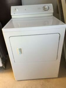 MAYTAG DRYER FOR SALE. West Island Greater Montréal image 1