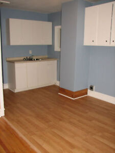 2 Bedroom Upstairs Apartment in South Porcupine