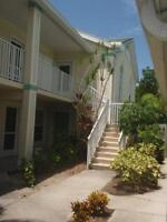 $2700 / 3br - 1600ft² - 2 bath Condo- Minutes to Beach!!!