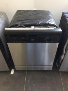 Whirlpool DU915PWKQ0 Dishwasher
