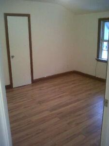 Extra Large Rooms For Rent, 3 bedroom Apartment, WLU, UW, Shops