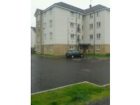 Double room in a modern 2 bed flat - £380 pcm includes all bills