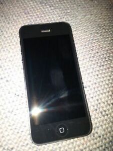 Iphone 5 16gb *Need Gone today*