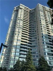 Spacious & Bright High Floor Corner Unit Completely Renovated.
