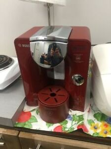 Cofee maker $30 -Very clean and good condition