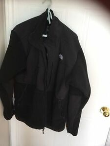 Manteau The North Face pour homme printemps - extra large