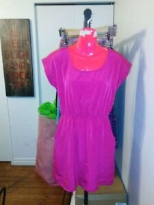 BRAND NEW WOMENS DRESSES FOR SALE - SIZES M/L/XL Kitchener / Waterloo Kitchener Area image 7