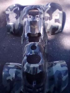 pieces de mini vtt 50cc 75cc 110cc gio ou zstar Saguenay Saguenay-Lac-Saint-Jean image 9