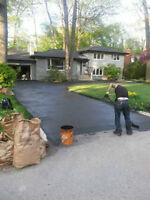 Sealer … Dries Driveway in 2-4 hours, Call today save $10