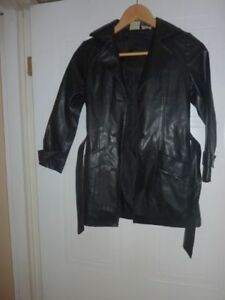 Women's (winter) jackets, coats, vest size S, ( $ 5 $ 10) Kitchener / Waterloo Kitchener Area image 7