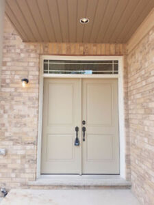 3 Bedroom house for rent in NIAGARA FALLS