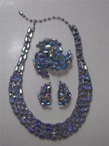 BUYING Vintage Costume Jewellery & Scrap Gold for Cash