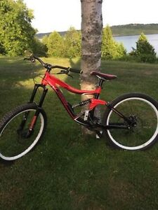 Specialized Big Hit for sale
