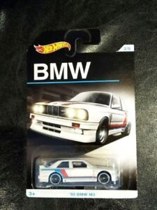 HotWheels BMW 100th SP ED for sell * BRAND NEW * SEALED