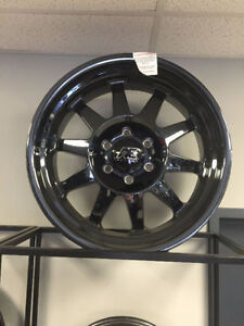 "BRAND NEW 20"" Eagle 012 Rims $875/set of 4! 6x139.7 bolt pattern"