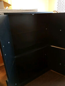 Storage Cabinets For Sale (2)