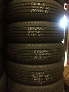 """15"""" USED TIRES @ XTREME AUTO-COME ON IN!!!!! Windsor Region Ontario image 8"""