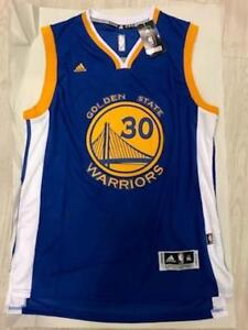 STEPHEN CURRY - GOLDEN STATE WARRIORS CHAMPIONS TEAM Hand Signed