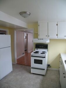 Free Month! - 3 Bedroom Basement Apartment near MUN and Mall St. John's Newfoundland image 3
