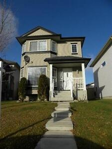 RENT TO OWN: CALGARY HOUSES