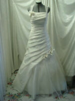 EVENING/BRIDESMAID DRESSES ALTERATIONS By KIM 403-969-4422