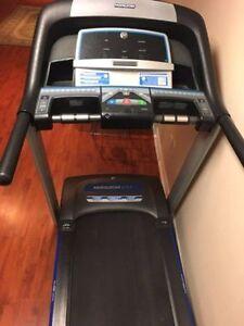 Horizon CT-5.2 Treadmill for sale