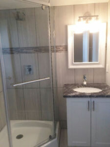Gorgeous 3 bedroom unit in the heart of Woodfield London Ontario image 7